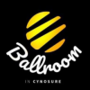 cropped-Ballroom1-3.png