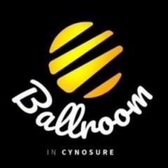 Ballroom In Cynosure